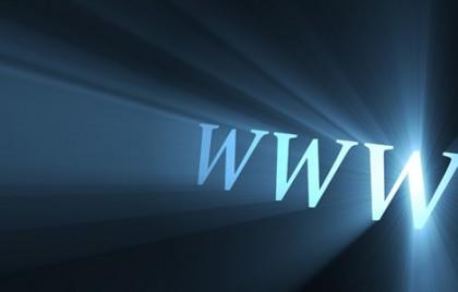 WebDesignAdvanced-420x268