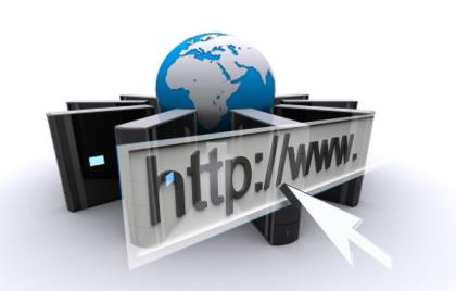 a-hosting-420x268