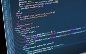 web_development-420x268 (1)