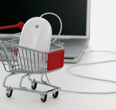 شركات تسويق الكتروني في ابها