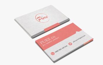 Pure--للاعمال-الحرفية