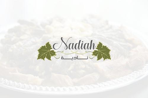 تصميم شعار احترافي في الرياض بسعر منخفض و ابداع بلا حدود