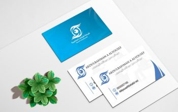 Business-Card-Mockup-3