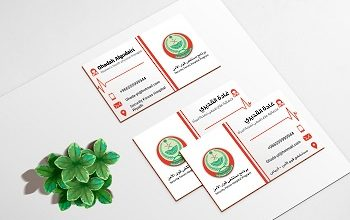 Business-Card-Mockup (3)