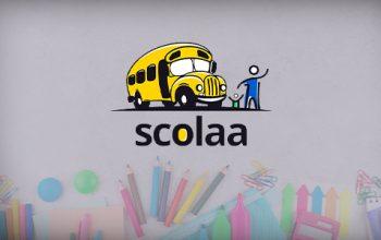 scolaa1